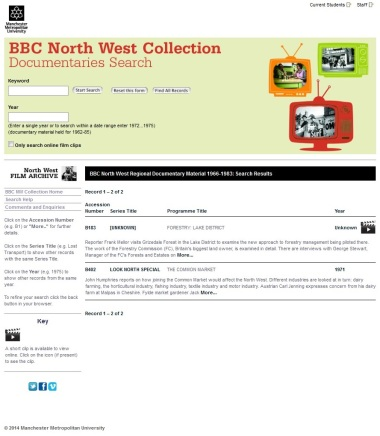 BBCDocsResultsArchives+