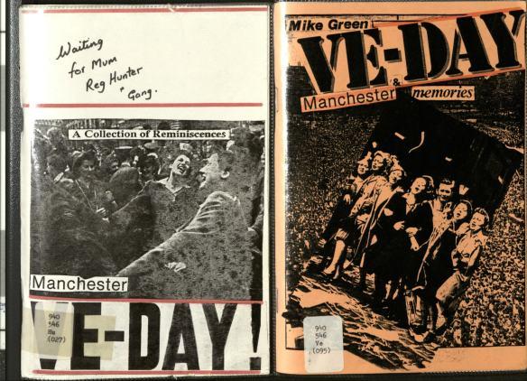 VE Day-0002