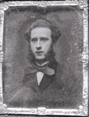 1875-17b