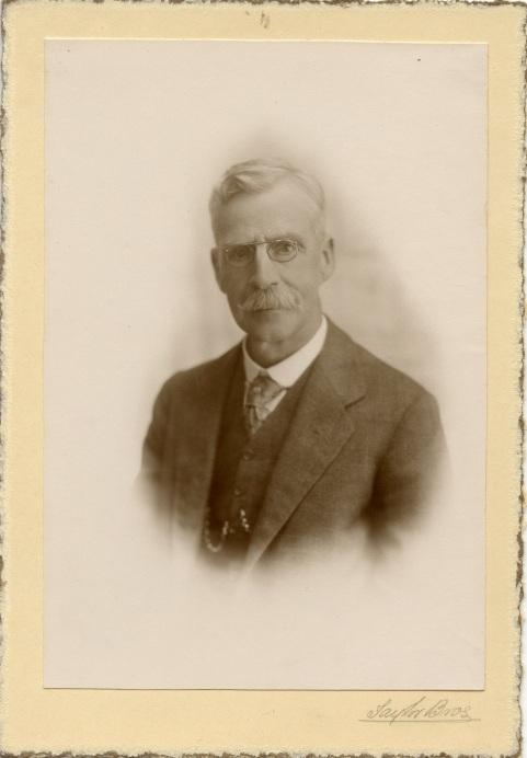 herbert-morley-1924
