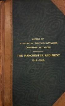 reg book