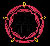 ml logo colour transparent