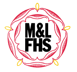 ml logo colour transparent