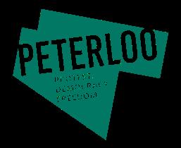 PETERLOO_logo_Green_RGB